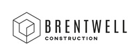 Brentwell Construction Ltd.