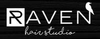 Raven Hair Studio