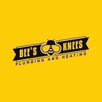 Bee's Knees Plumbing and Heating Ltd.