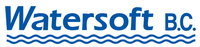 Watersoft BC