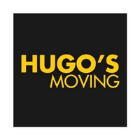 Hugo's Moving