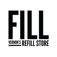 Fill - Vernon's Refill Store