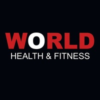 World Health & Fitness