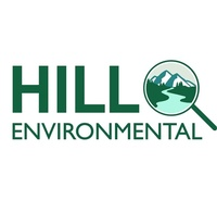 Hill Environmental Ltd