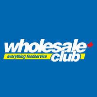 Wholesale Club