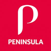 Peninsula Canada