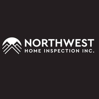 Northwest Home Inspection Inc.