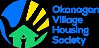 Okanagan Village Housing Society