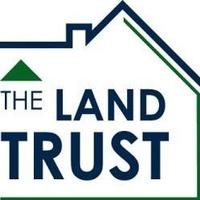 Vernon & District Community Land Trust Society