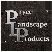 Pryce Landscape Products