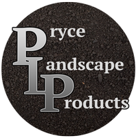 Pryce Landscape Products