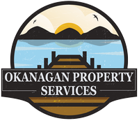 Okanagan Property Services & Storage