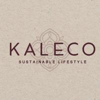 Kaleco Sustainable Lifestyle