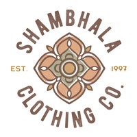 Shambhala Clothing