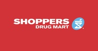 Shoppers Drug Mart #230