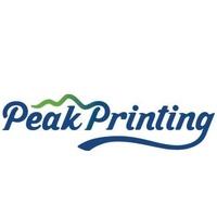 Peak Printing