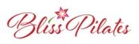 Bliss Pilates Wellness Studio