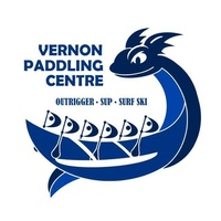 Vernon Paddling Centre Society