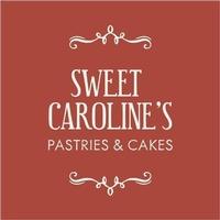 Sweet Caroline's Pastries & Cakes