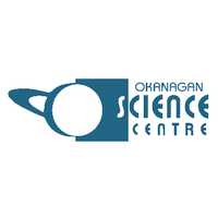 Okanagan Science Centre