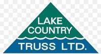 Lake Country Truss Ltd.
