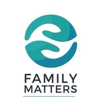 Family Matters Counselling