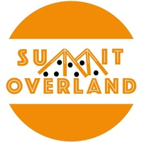 Summit Overland Ltd