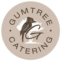 Gumtree Catering