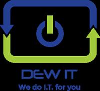 DEW IT Solutions