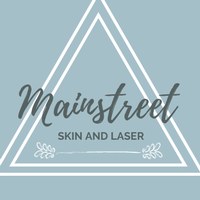 Mainstreet Skin and Laser