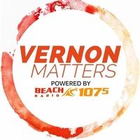 Vernon Matters