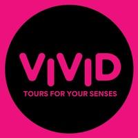 Vivid Tours