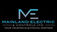 Mainland electric & controls Ltd