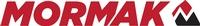 Mormak Equipment Inc.