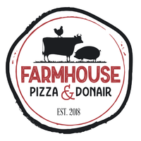 Farmhouse Pizza and Donair Ltd