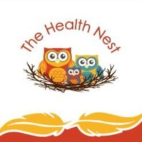 The Health Nest