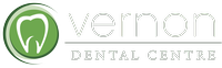 Vernon Dental Centre