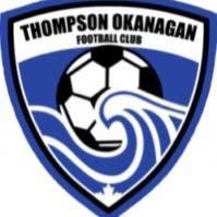 Thompson Okanagan Football Academy