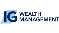 IG Wealth