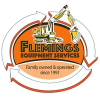 Flemings Equipment Services