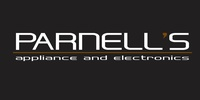 Parnell's Appliance