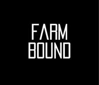 Farm Bound Organics Ltd
