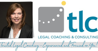 TLC Legal Coaching and Consulting