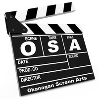 Okanagan Screen Arts Society