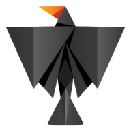 Ravenus Digital Media
