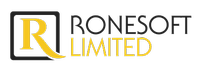 RONEsoft Limited