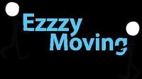 Ezzzy Moving - Vernon