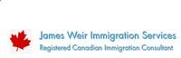 James Weir Immigration