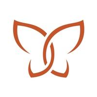 Eve-Volve Wellness Inc