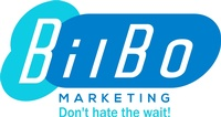 BilBo Marketing Inc.